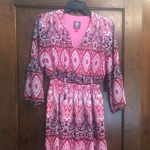 NWT Vince Camuto Dress size 0